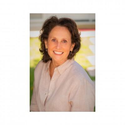 Gina Martino