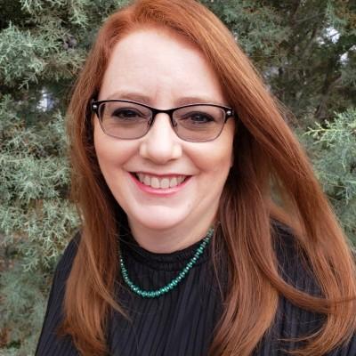 Susan Struse