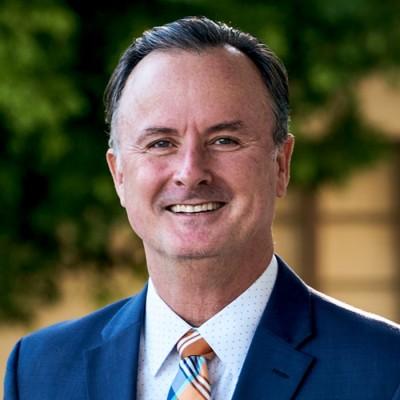 Todd P Smith