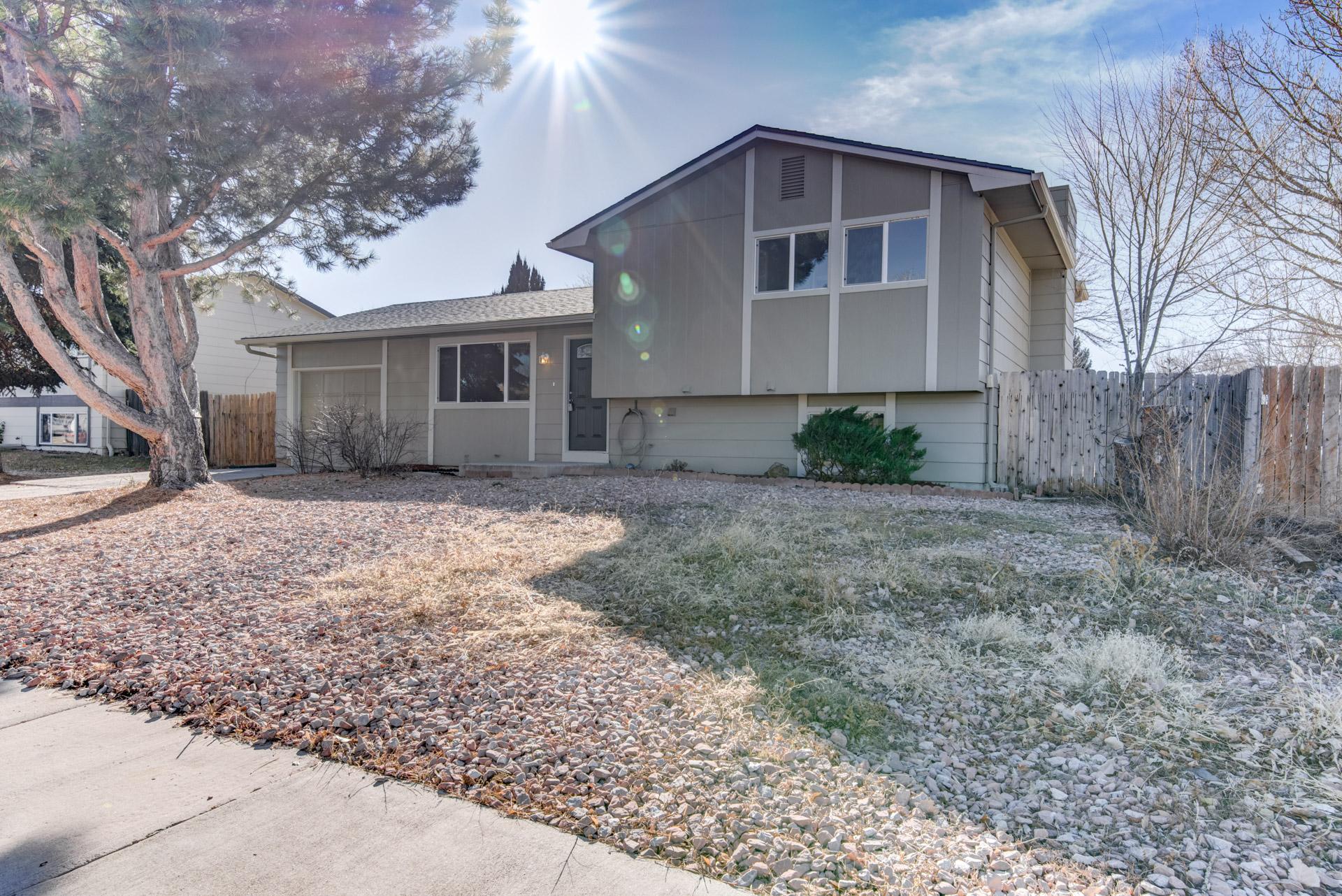 6780 Goldfield Dr, Colorado Springs, CO 80911