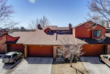 4946 Daybreak Cir, Colorado Springs, CO
