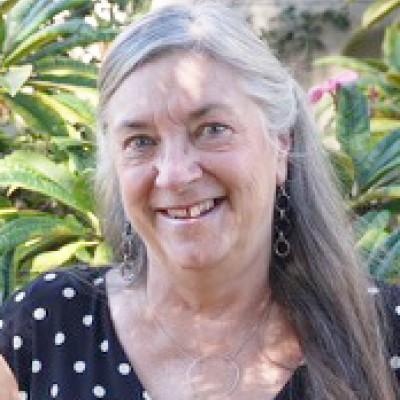 Peggy Gray DRE#00873804
