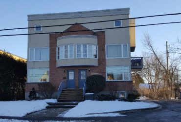 1204 Shillington Ave #19 Ottawa K1Z 7Z4