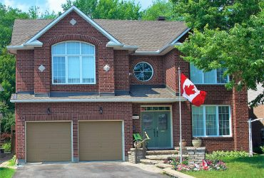 For Sale! 2014 Silver Pines Ottawa, ON K1W 1J6