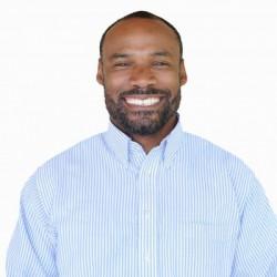 Kevin J Mitchell