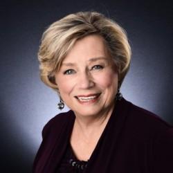 Kay Horacefield