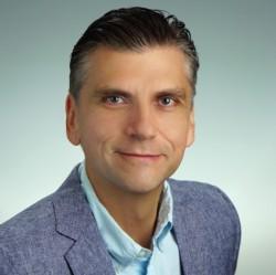 Ryan Jacobson