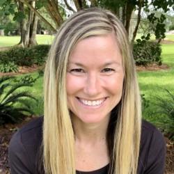 Tonya Olshaw