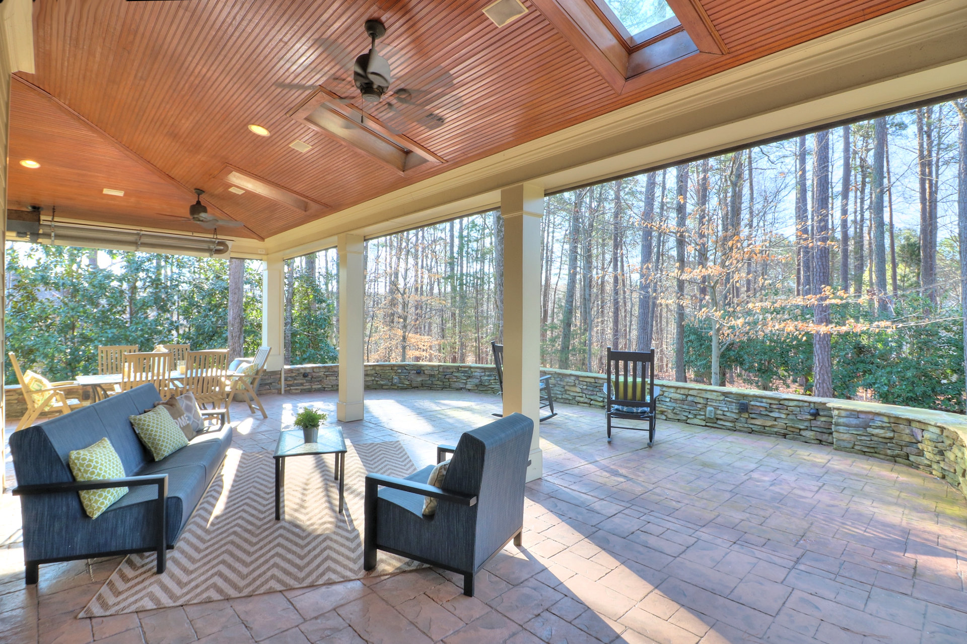 2409 Loring Court, Raleigh, NC 27613