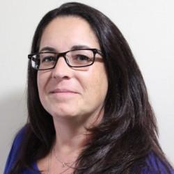 Tammy Plamondon, Realtor®