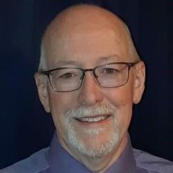Steve McLean, Realtor