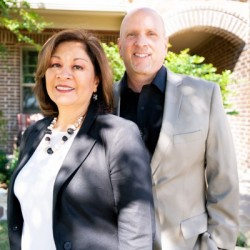 The Jenkins Realty Group