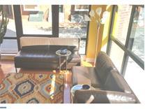 125-127-n-4th-street-unit106-philadelphia-pa-19016-living-room