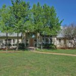 3305 Stage Coach Trail, Weatherford, TX 76087