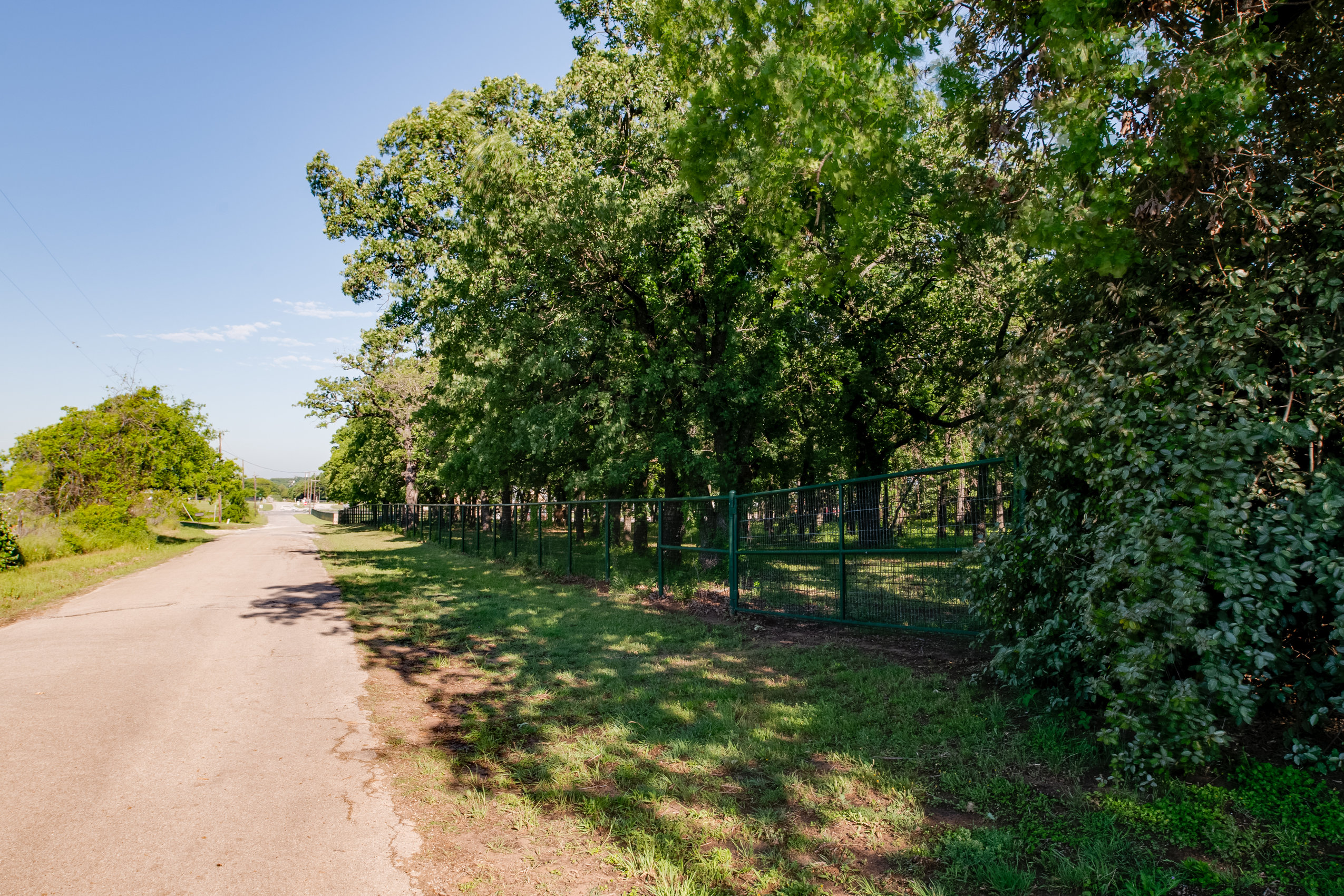 291 Lee Lane Weatherford Tx On 10 Acres For Sale