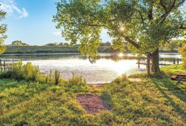 961 Lake Drive, Weatherford, TX