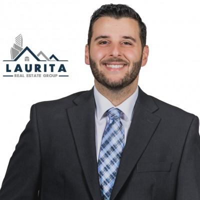 Tony Laurita - United Real Estate