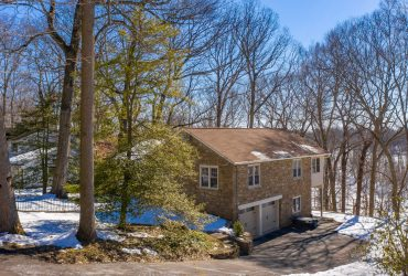 2035 Country Club Drive Huntingdon Valley, PA 19006