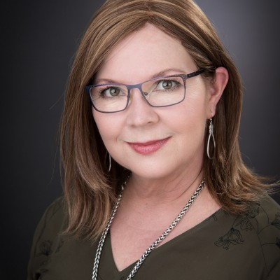 Rene Fairbrother, Austin Real Estate