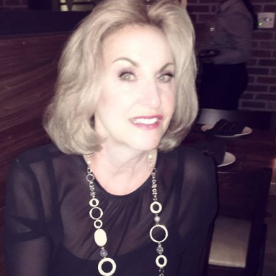 Jackie Ramsdell Realtor ®, DRE# 01369848