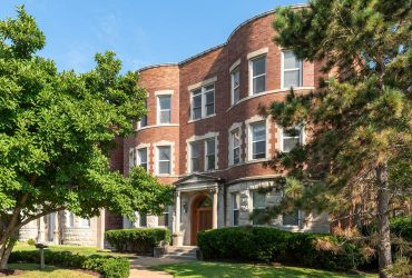 Affordable Condo in CWE