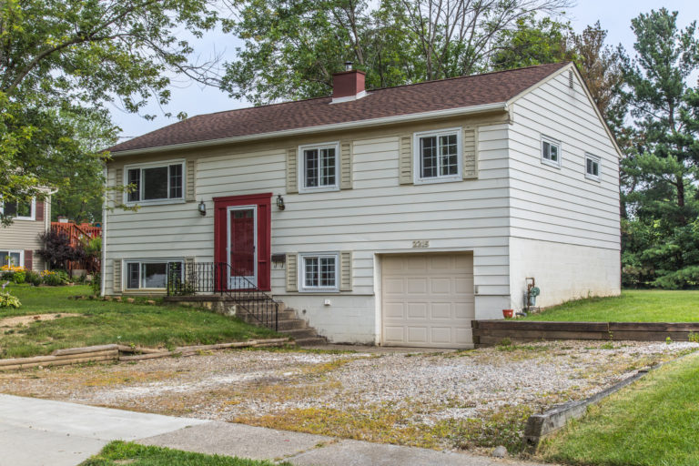 2215-norman-drive-stow-oh-44224-front-1