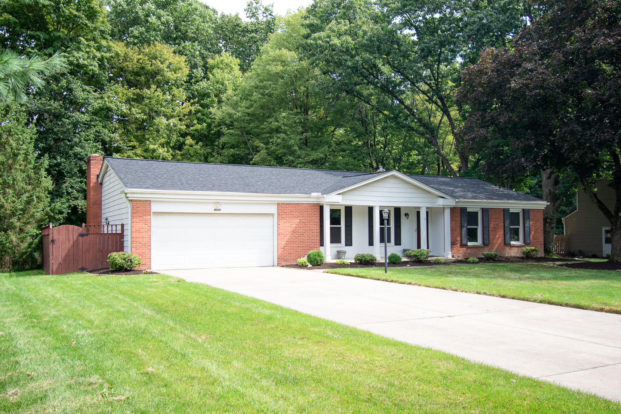 4005 Meadow Gateway Drive, Broadview Heights, OH 44147