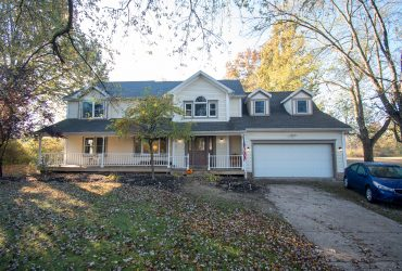 New Price! 62 West Steels Corners Road Cuyahoga Falls OH 44223