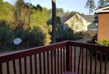 1103 Hunters Cove, Evans, GA