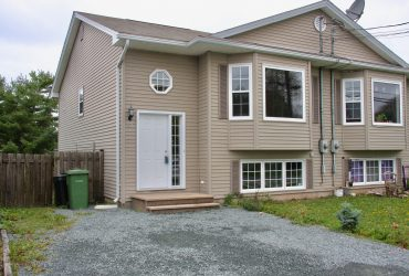51 Everette St, Dartmouth, NS