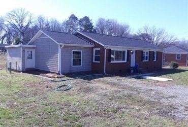 For Sale: 2535 Hickory Grove Road, Gastonia NC 28056
