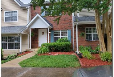 For Sale: 5836 Prescott Court, Charlotte NC 28269
