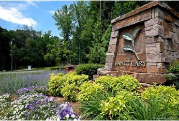 For Sale: 10405 Island Point Road, Charlotte NC 28278
