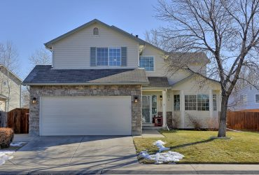 5293 E 131st Dr, Thornton, CO 80241