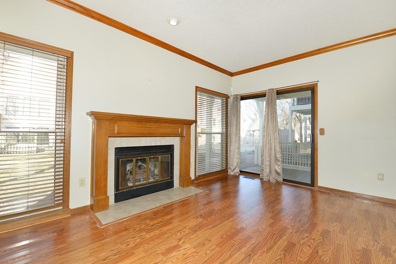 Sold 8018 E Woodspring Way 302 Wichita Kansas 67226