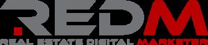 redm_logo-2