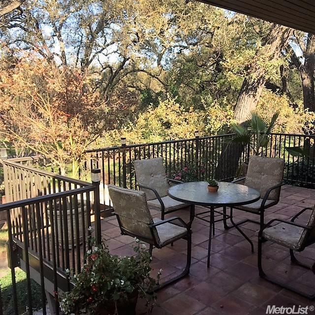 Edgebrook Apartments: 1015 Edgebrook Dr, Modesto, CA 95354