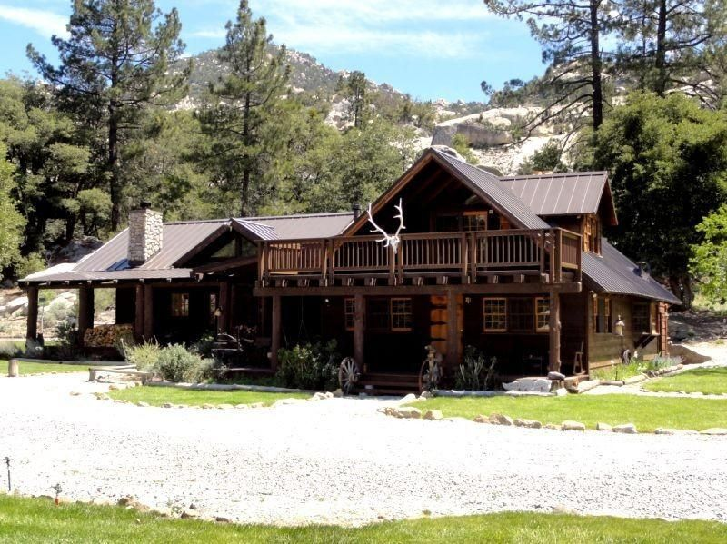 33840 Pathfinder Rd Mountain Center, CA 92561