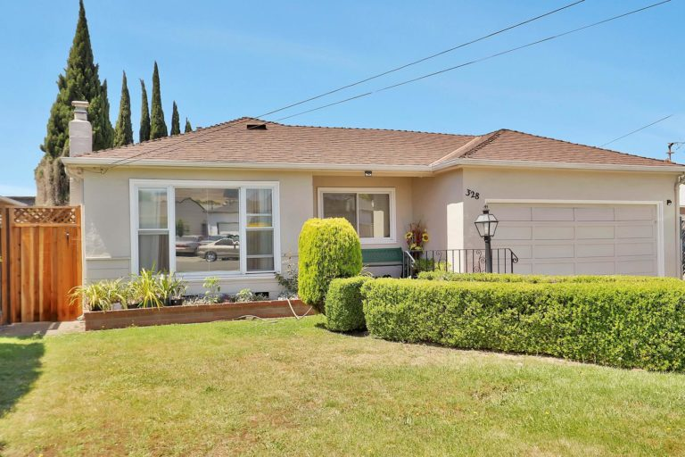 328-anza-way-san-leandro-ca-large-003-9-front-view-1500x1000-72dpi