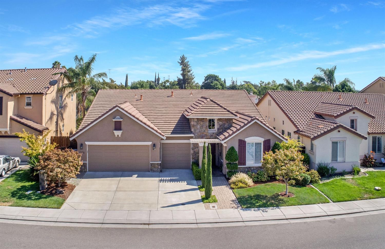 1408 Blakeley Ln, Modesto, CA 95356