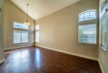 4060 N Olive Ave, Turlock, CA