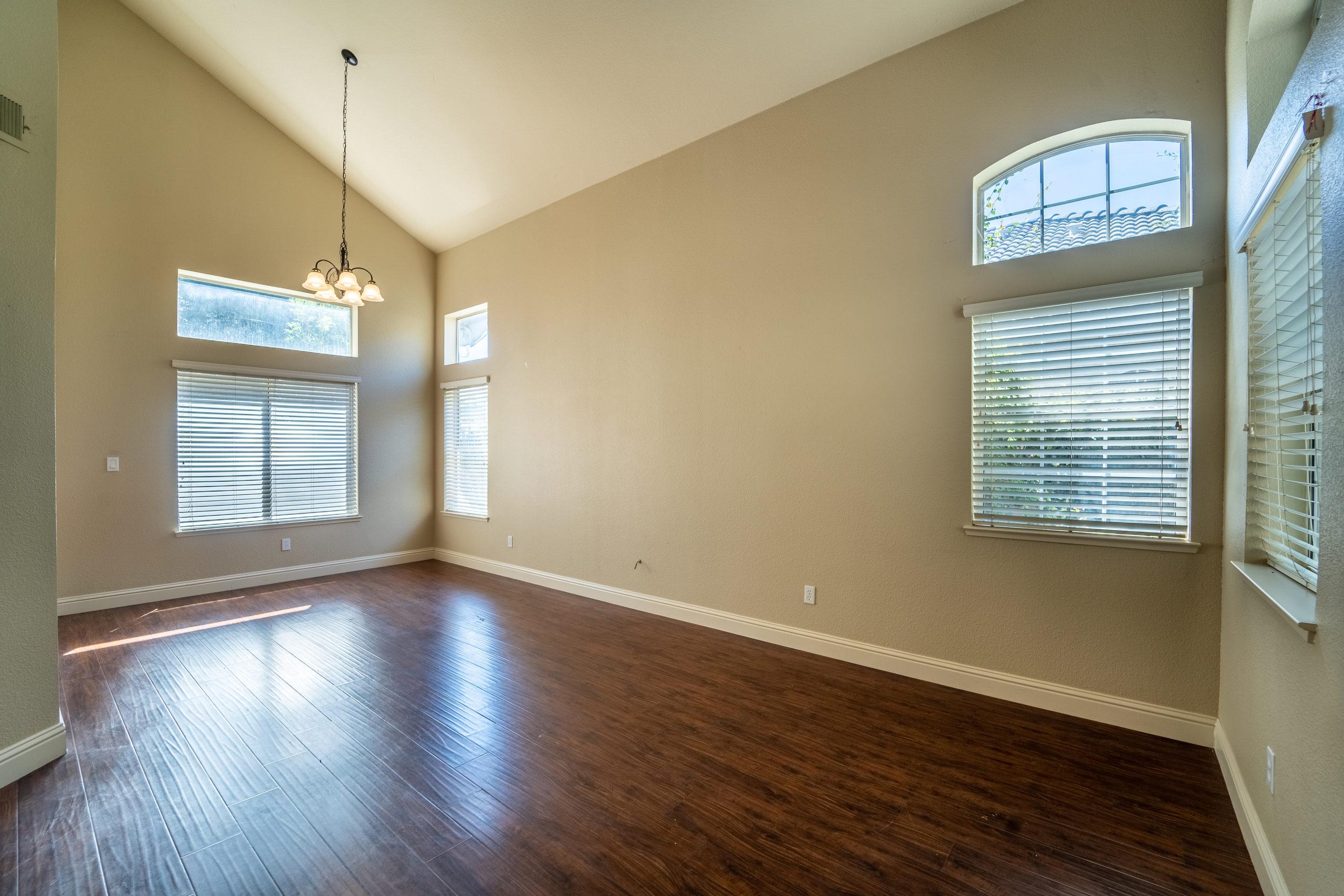 4060 N Olive Ave Turlock, CA 95382-0265