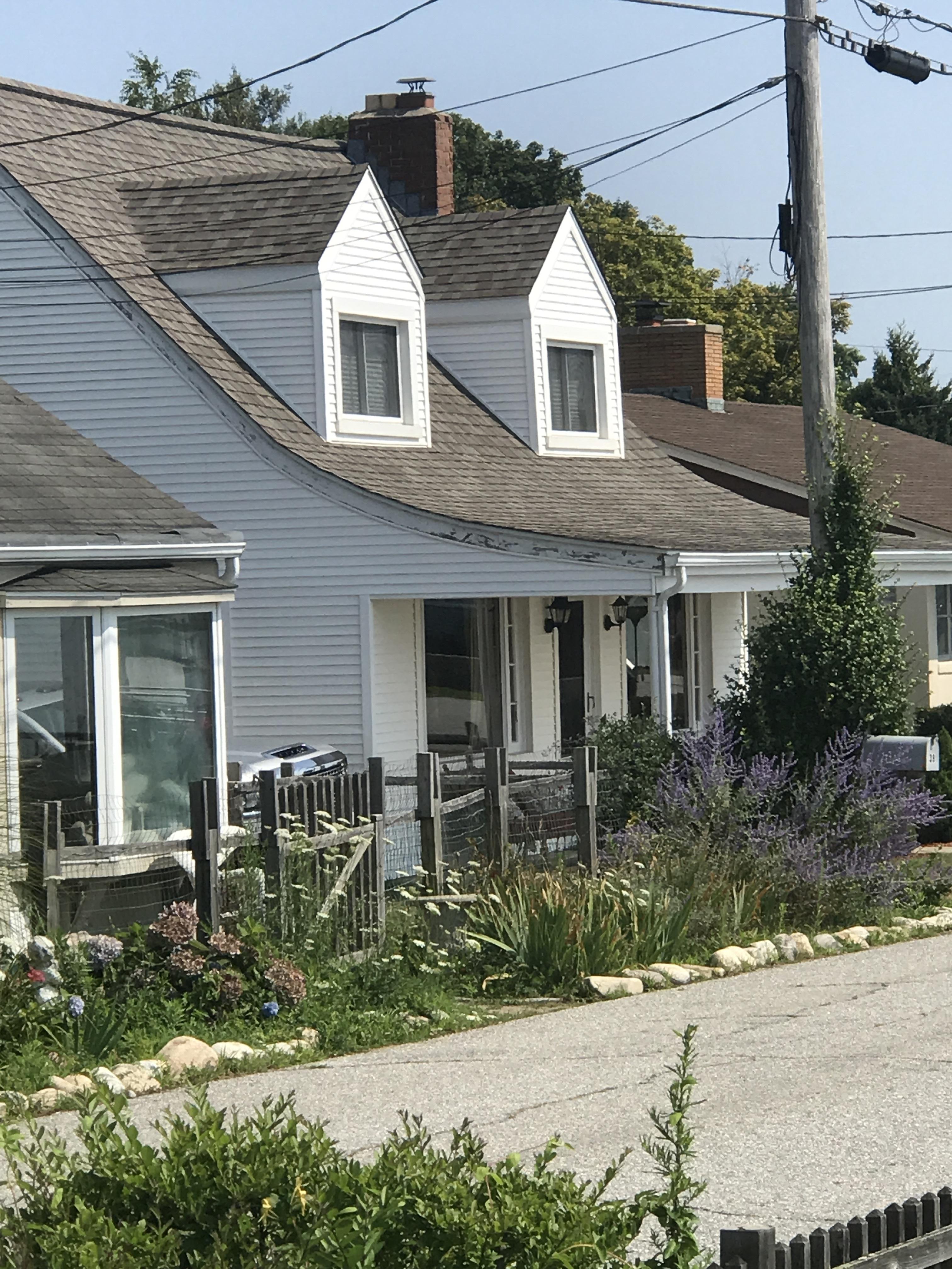 37 Hartlands Drive, Old Saybrook, CT 06475