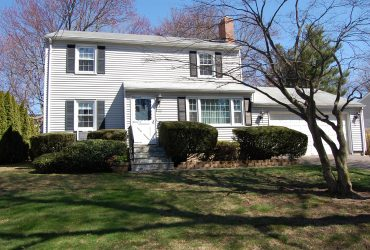 66 Davenport Rd, West Hartford, CT 06110