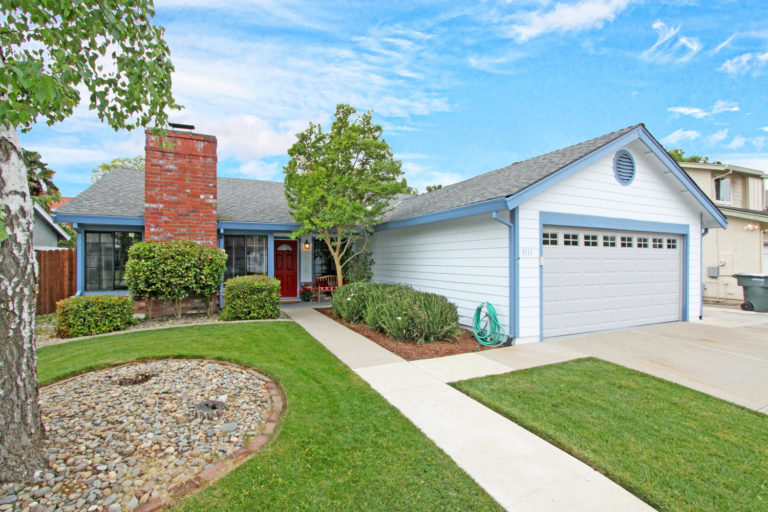 3111-lemitar-way-sacramento-ca-large-001-34-1-1500x1000-72dpi