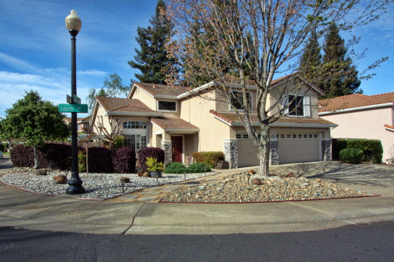 104-couts-way-folsom-ca-95630-front-of-house