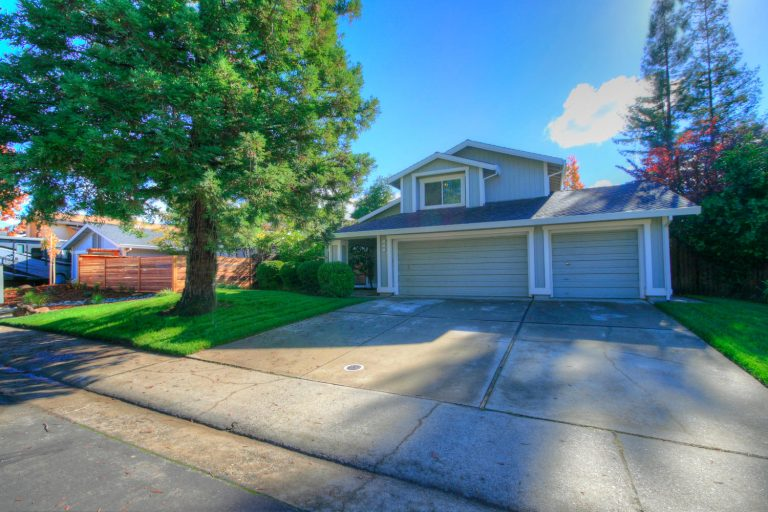111-blakeslee-way-folsom-ca-large-001-8-01-1500x1000-72dpi