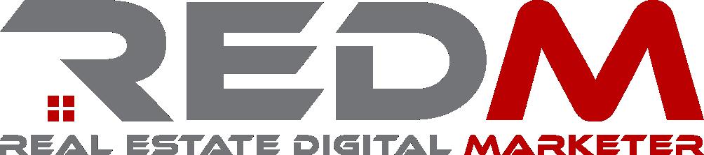 redm_logo
