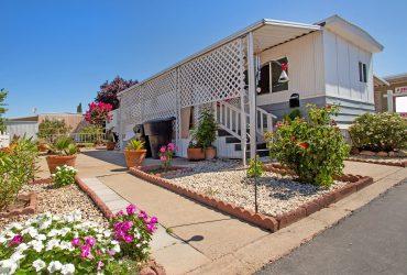 4221 Ticonderoga Lane, North Highlands, CA 95660 – Pending!