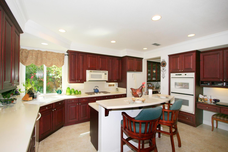 3451 Corvina Drive, Rancho Cordova, CA 95670
